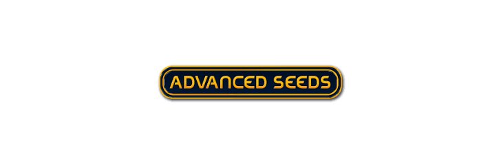 ADVANCE SEEDS AUTO