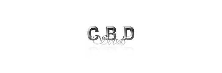 CBD SEEDS